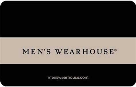 Men S Wearhouse Gift Card - meijer gift cards bulk fulfillment egift order online buy