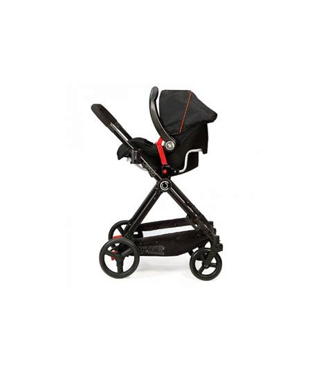 stroller with car seat adapter lightweight stroller car seat compatible strollers 2017