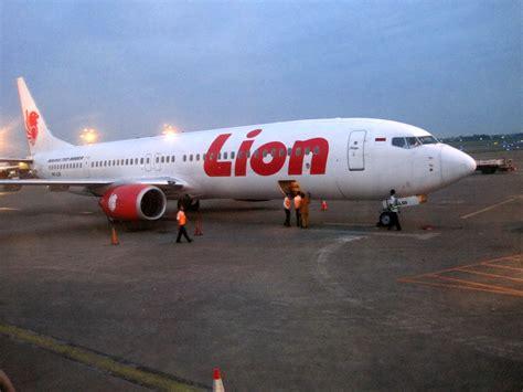 filelion air boeing 737900er soettajpg wikimedia commons