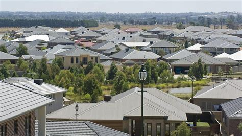 buy house in melbourne suburbs eight melbourne suburbs for bargain hunters coburg footscray frankston seaford