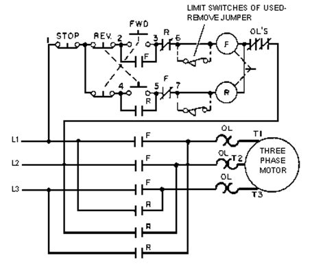 fantastic auxiliary contactor wiring pictures inspiration