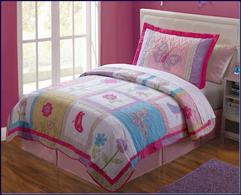 kids twin bedding sets shopping for kids twin of bedding sets advice for your