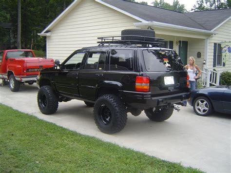 1998 Jeep Grand Laredo Lifted 1998 Jeep Grand Lifted Car Interior Design