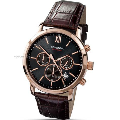 s sekonda chronograph 3406 shop com