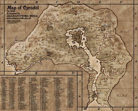 oblivion map the elder scrolls iv oblivion the shivering isles jeu pc images vid 233 os astuces et avis