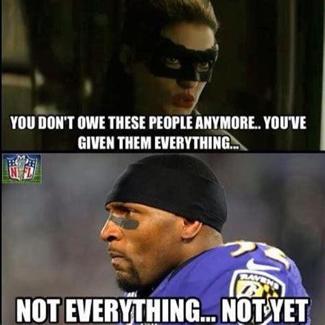 Baltimore Ravens Memes - pinterest the world s catalog of ideas