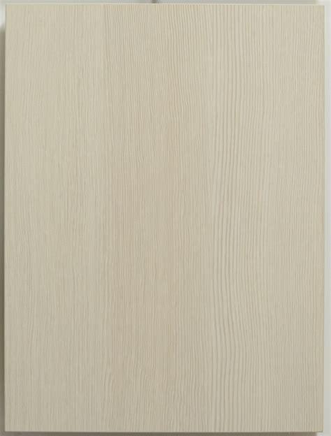 Textured Laminate Kitchen Cabinets Vaughan Textured Laminate Kitchen Cabinet Door Lk84 By Allstyle