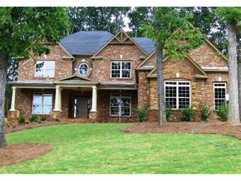 homes for sale in alpharetta and milton patch