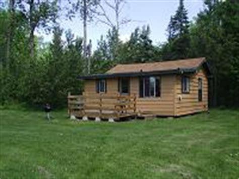 Lake Vermilion Cabins by Lake Vermilion Minnesota Rental Cabin 3 Everett Bay Lodge