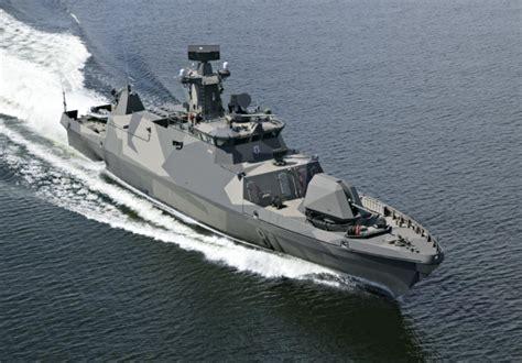 war boat five cool stealth war ships futurenerd futurenerd