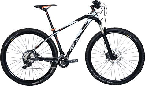Ktm Moutain Bike Bikes Mountain Bikes 29 Quot Mountain Bikes Ktm Aero