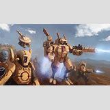 Zeta Tau Alpha Wallpaper   1024 x 569 jpeg 127kB