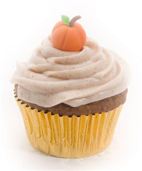 pumpkin cupcakes christmas autumn carpenter s weblog page 2
