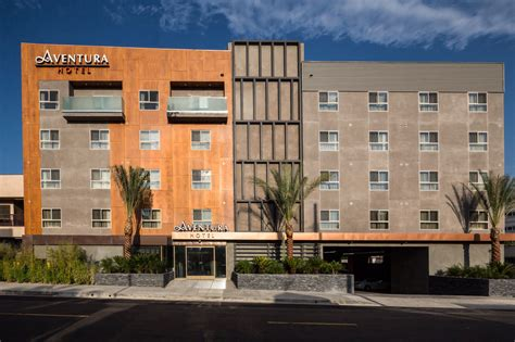 hotel aventura aventura hotel los angeles 2018 reviews hotel booking