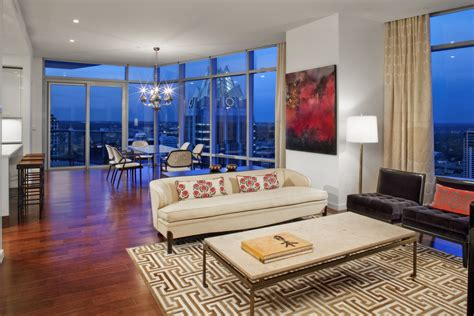 Interior Design For Seniors the benefits of buying a luxury condo daily inbox