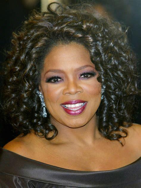 illuminati wigs and hairstyles carpenterlaboratories the profile of oprah gail winfrey