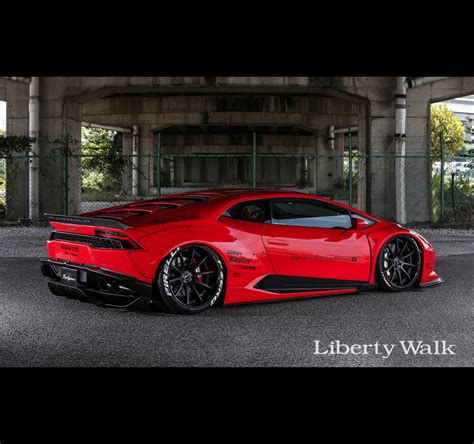 lamborghini custom body kits lamborghini huracan wide body kit lbw lambo huracan wide