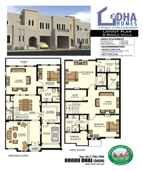 5 marla house map story maps of 5 marla houses in pakistan studio design gallery best design