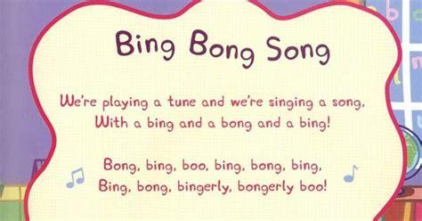 imagenes uñas acrilicas 2014 de bong esponja canci 211 n peppa pig bing bong song con letra en ingl 201 s