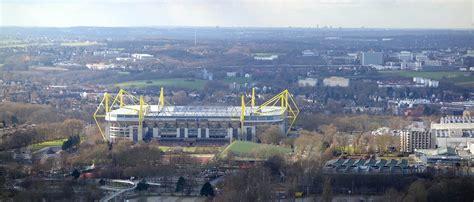 deutsche bank stade was der attent 228 ter dortmund und die deutsche bank