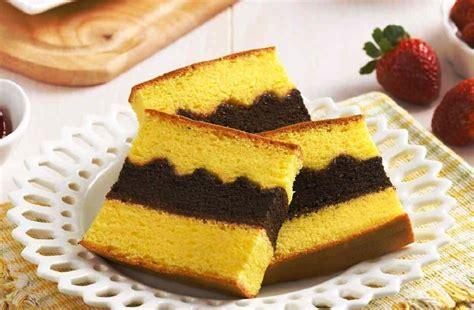 cara membuat bolu ny liem resep kue lapis surabaya enak tenan jatik com