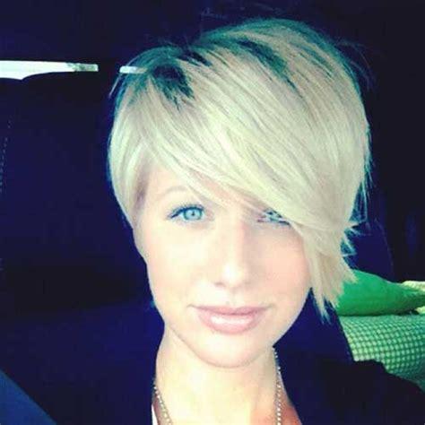 blonde asymmetrical haircuts blonde asymmetrical straight pixie hair hair i like