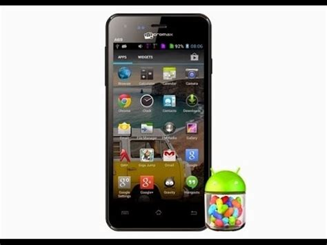 micromax a26 pattern unlock youtube how to hard reset micromax a69 how to unlock google
