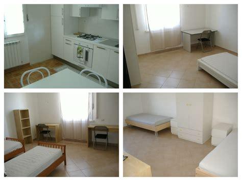annunci posti letto roma appartamenti singole posti letto annunci net