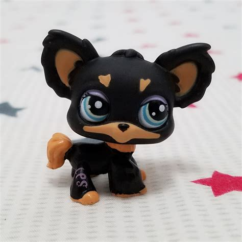 lps dogs image gallery lps dogs