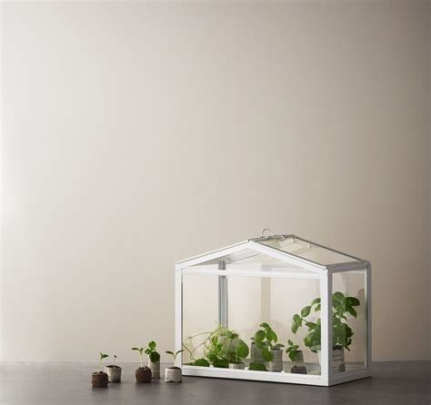 lack salontafel wit explore ikea glass and more with ikea bijzettafel lack