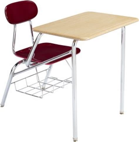student chair desk combo combo student chair desk laminate top 18 quot h student