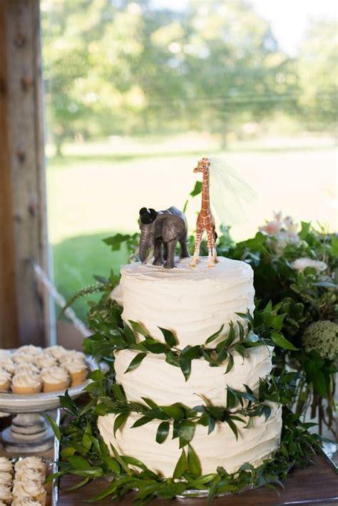 wedding cake zoo maddy will norfolk zoo wedding themed wedding cakes