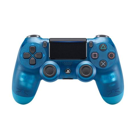 jual sony new dualshock 4 wireless stick controller for