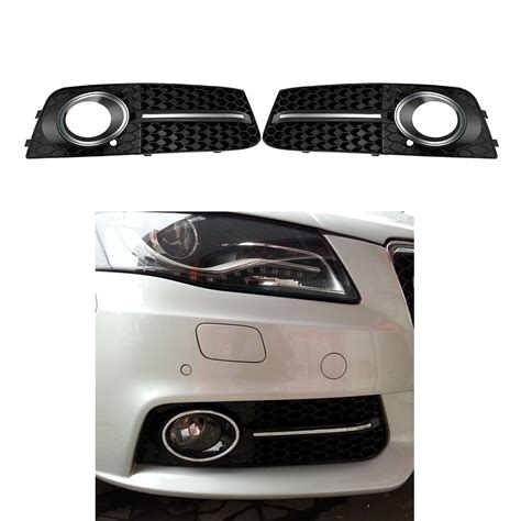 2009 audi a4 light reset car grill picture more detailed picture about car