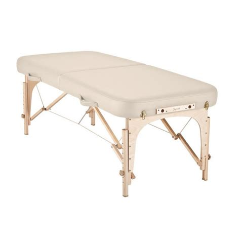 high quality table folding bed