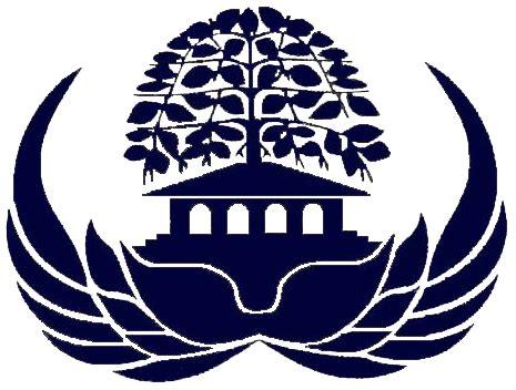 Pin Asn Logo Korpri ruu asn korpri kabupaten bantaeng