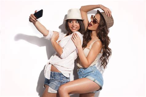 The Best Pose Takes Time by 10 Best Poses For Clicking Selfies Time4selfietime4selfie