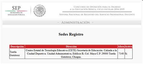 concurso nacional de plazas docentes 2014 2015 diario free examen para el otorgamiento de plazas a docentes en