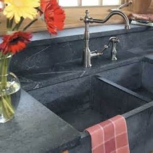 Soapstone Sinks Pros And Cons Soapstone Countertops These Benefits Will Impress You