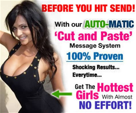 hot dating tips to win her heart flirting dating and love dating and relationship advice
