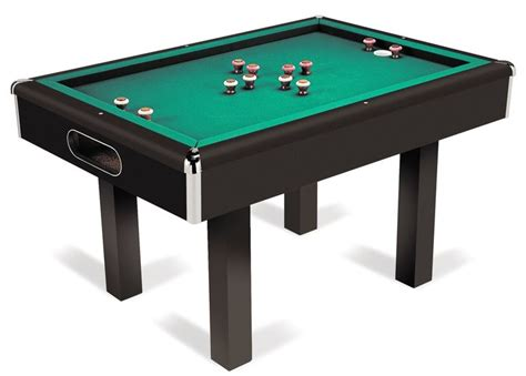 best pool table bumpers best 25 bumper pool table ideas on slate