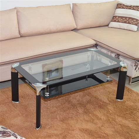 Glass Coffee Table Ikea Ikea 2012 Fashion Simple Rectangular Living Room Coffee Table Glass Coffee Table Sofa Table Tea