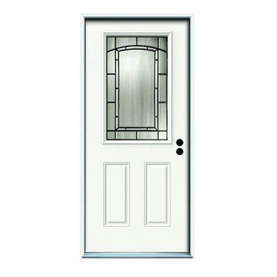 lowes glass doors exterior reliabilt reliabilt exterior doors reliabilt 9 lite grills between