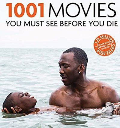 1001 photographs you must see before you die simon roberts dateline bangkok 1001 movies you must see before you die