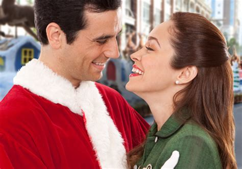 film love at the parade love at the thanksgiving day parade hallmark movies and