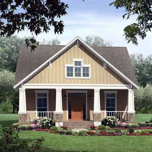 craftsman style house plans 1800 square foot home 1 know more about small bungalow house plans rugdots com