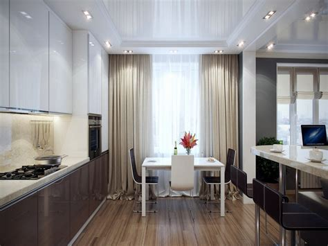 lined kitchen curtains cool blinds or beautiful curtains for your kitchen home