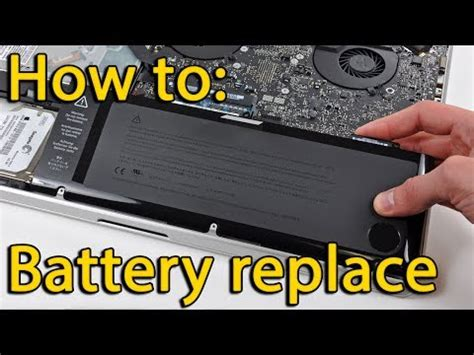 Asus Laptop X551m Not Charging asus x551m laptop battery removal won t power on fix doovi