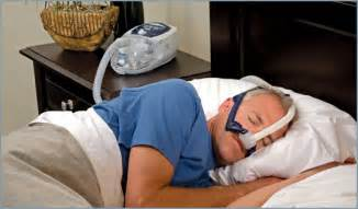 i need a new cpap machine cpap masks cpap masks cpap supplies cpap machines