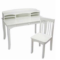 Kidkraft 26705 Avalon Desk With Hutch White Coupons And Kidkraft Avalon Desk With Hutch Honey 26706
